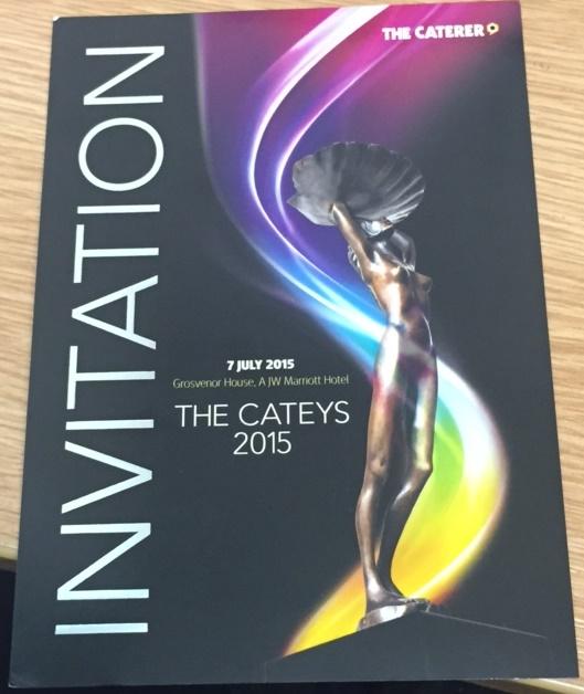 inviation