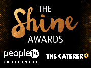 shine_awards_listing_women_1st_site